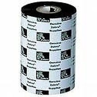 Etiquetas de impressora Zebra CERA (12 uds)