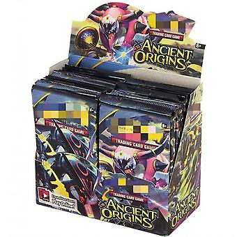 Pokemon Cards Collection Battle Game For Fun