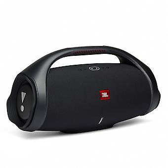 Boombox 2 אל המלחמה 2 רמקול Bluetooth נייד עמיד למים