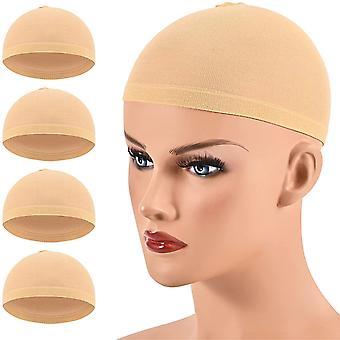 Ciorapi Wig Caps
