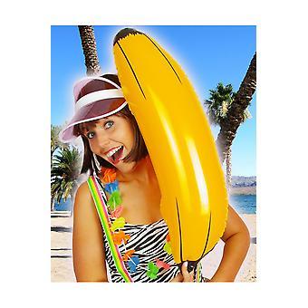 Hawai og tropiske oppustelig banan