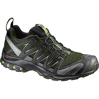 サロモン XA プロ 3 D 392519 runing すべて年男性靴