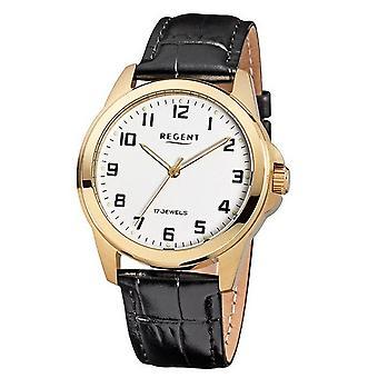 Regent watches mens watch F817