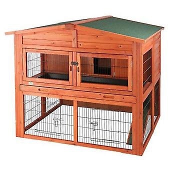 Trixie Case Natura 2 compartments (Small pets , Cages and Parks)