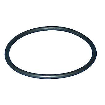 "Allied 60-0001 4"" Heater O-Ring"