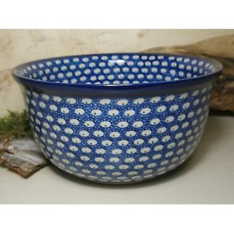 Bowl Ø 22 cm, height 11 cm, tradition 4 - BSN 5792