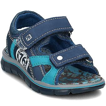 Primigi 1396122 13961223136 universal summer kids shoes