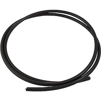 "Waterway 872-2240-8 Hose .37"" 8-Feet Off-line Chlorinator"