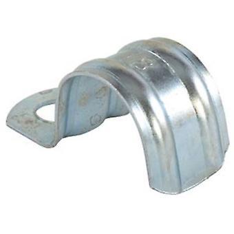 Fischer 15014 asennus clamp BSM 6 (100)