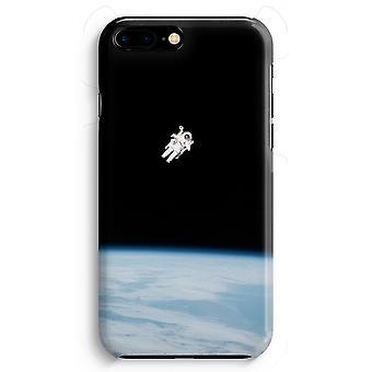 iPhone 8 Plus pełna głowiczki (błyszcząca) - tylko w przestrzeni
