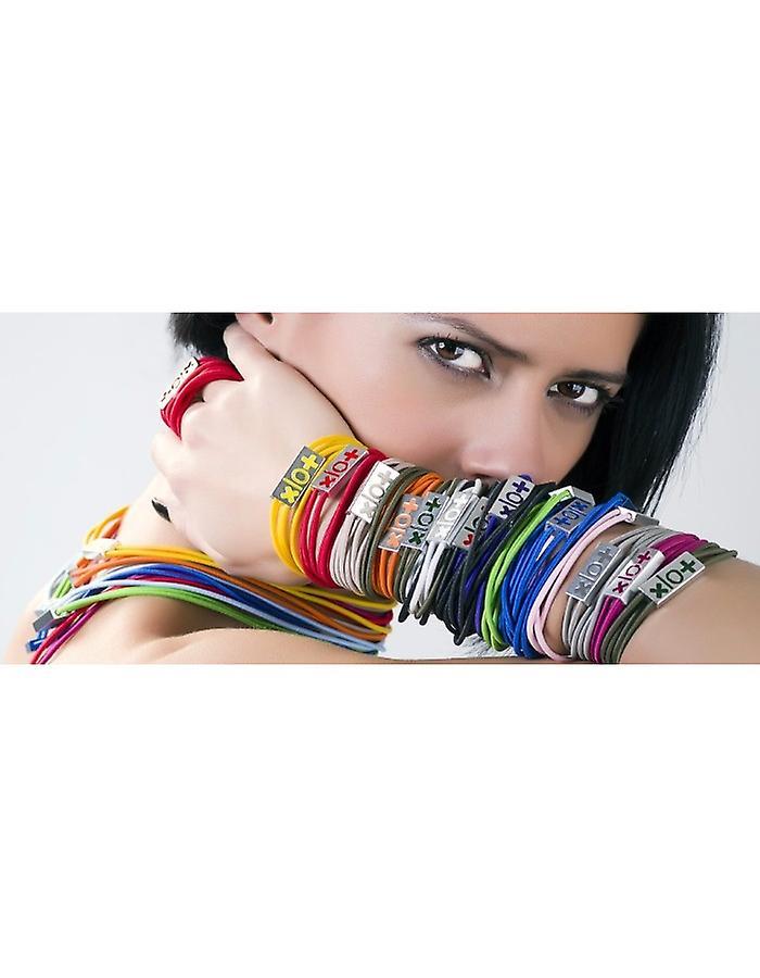 PERLOPIU XLO+  Set of 3 Bracelets