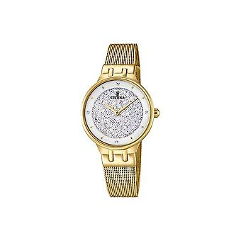 FESTINA - watches - ladies - F20386-1 - Mademoiselle - trend