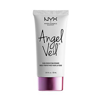 NYX PROF. MAKEUP Angel Veil Skin Perfecting Primer