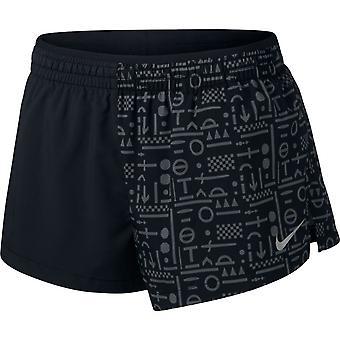 Nike damskie 3 szorty W AO5035010 runiczny wszystkie Spodnie Kobiety roku