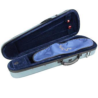 Forenza Three Quarter Size Violin Case