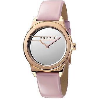 Esprit reloj de mujer ES1L019L0045