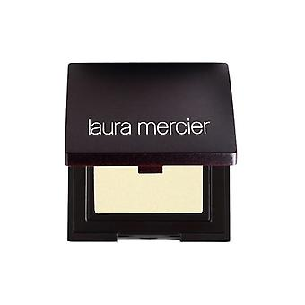 Laura Mercier Luster Eye Colour 2.6g