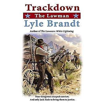 Trackdown (Lawman)