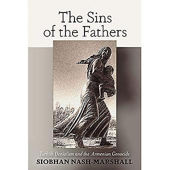Fädernas synder: turkiska Denialism och det armeniska folkmordet