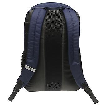 Puma Unisex däck ryggsäck