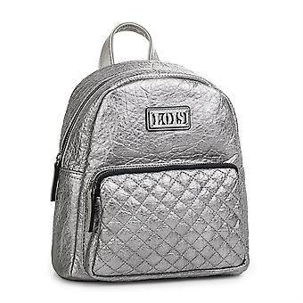 Woman Casual backpack Lois 8 liters 94899