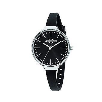 Chronostar Watches wristwatch R3751248504-Toffee