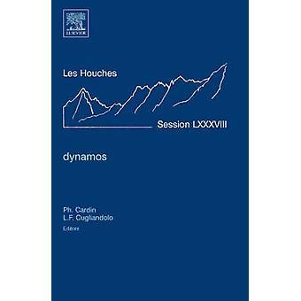 Dynamos by Cardin & Philippe