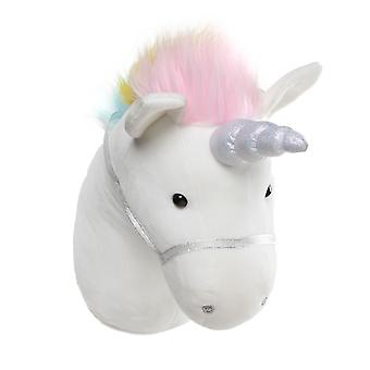 Gund Unicorn Wall Mount
