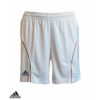 Adidas Performance mannen HB Shorts