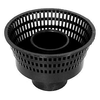 Jacuzzi 88158001R Basket for Sand Filters