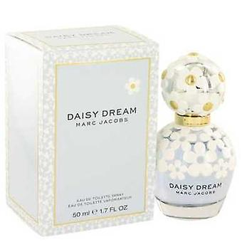 Daisy Dream By Marc Jacobs Eau De Toilette Spray 1.7 Oz (women) V728-515328