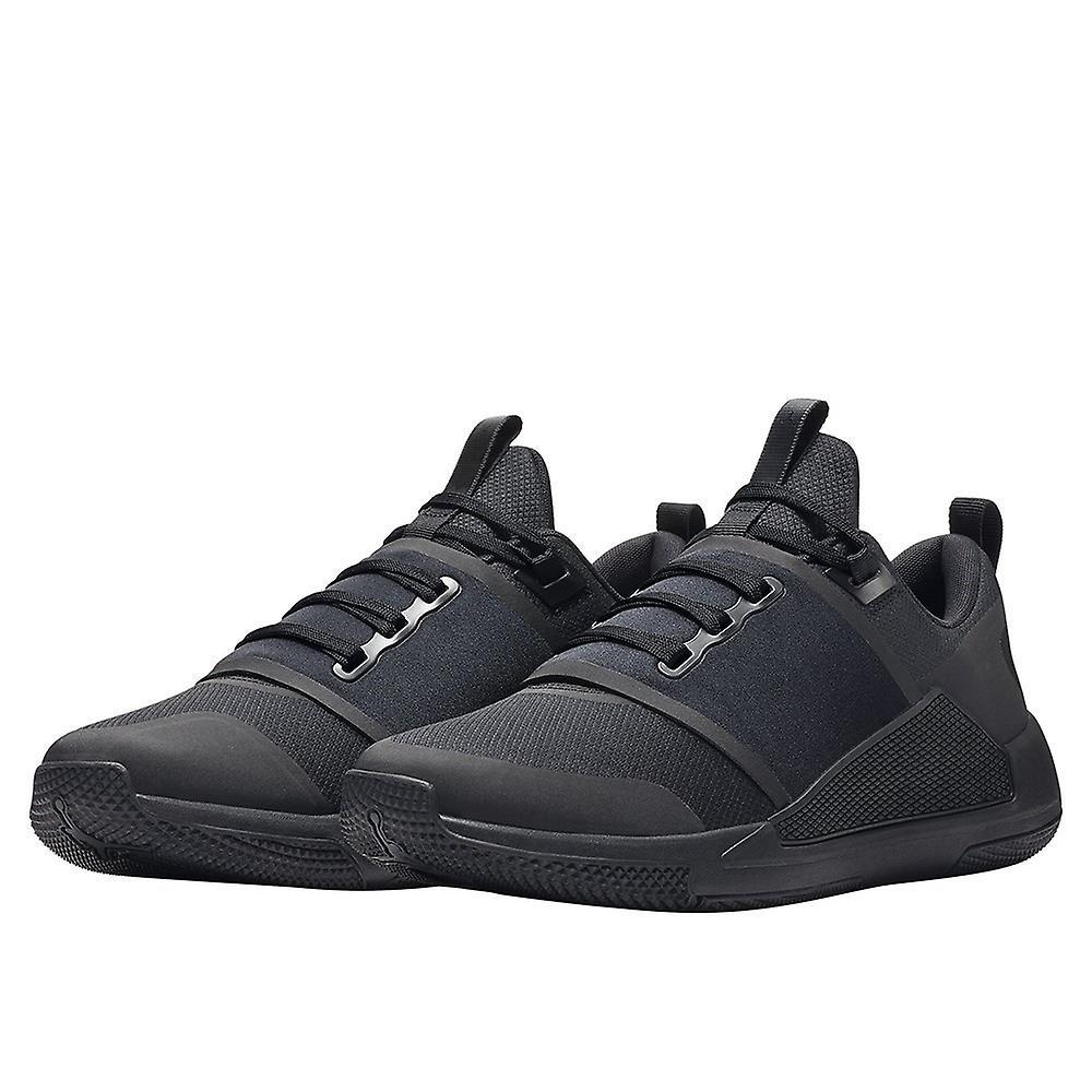 Nike Delta Speed Tr Aj7984002 Universal Hele Året Menn Sko