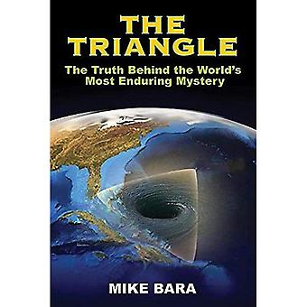 The Triangle: The Truth Behind the World's Most Enduring Mystery
