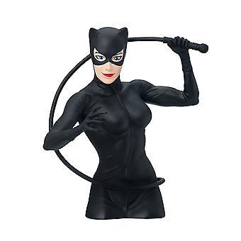 Munt bank-DC Comics-kat vrouw 45341