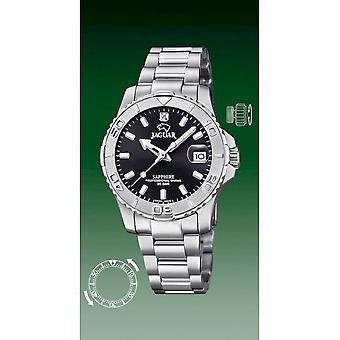 جاكوار - ساعة اليد - النساء - J870/4 - تنفيذي