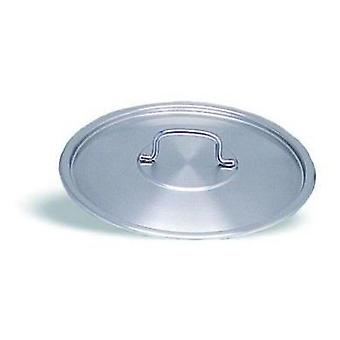 Pujadas Stainless steel lid (Kitchen , Household , Pots and pans)