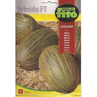 Semillas Fitó Melon hybrid category (Garden , Gardening , Seeds)