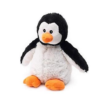 Warmies MINI heatable soft toys levendula illatos microwavable plüss téli kollekció