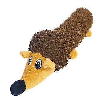 Rosewood Chubleez - Spike The Hedgehog