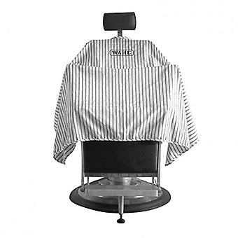 Wahl professionele Pinstripe Haircutting Cape