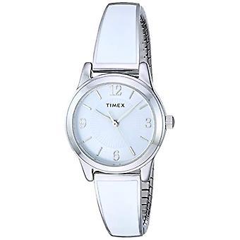 Timex Uhr Frau Ref. TW2R983009J