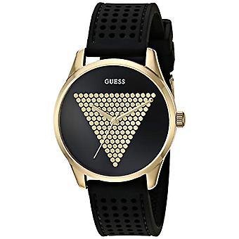 GUESS Mujer Ref Reloj. U1227L2