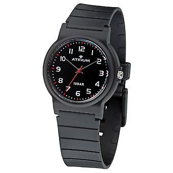 ATRIUM Men's Watch Wristwatch Sports Watch A19-91