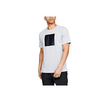 Under Armour Unstoppable sticka tee 1345643-014 mens T-shirt