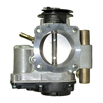 Throttle Body, Corps De Papillon For Audi A4, A6 & VW Passat 1.6, 1.8 Quattro/Syncro/4Motion