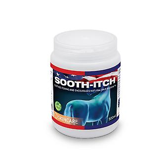Equine America Sooth Itch 3-in-1 500ml