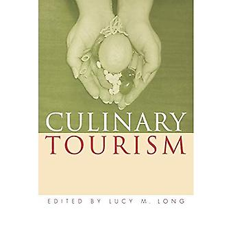 Kulinarisk turism