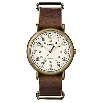 Timex TW2P85700 New Arrivals Male Watch
