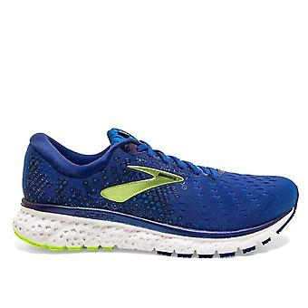 Brooks Glycerin 17 M 1102961D425 runing all year men shoes