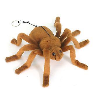 Hansa Brown Spider Widow (25cm)
